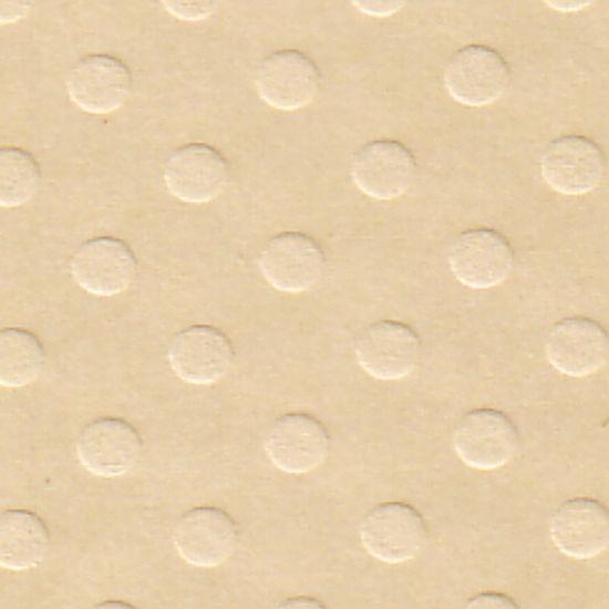 Papel Scrapbook Cardstock Palha PCAR475 - Toke e Crie