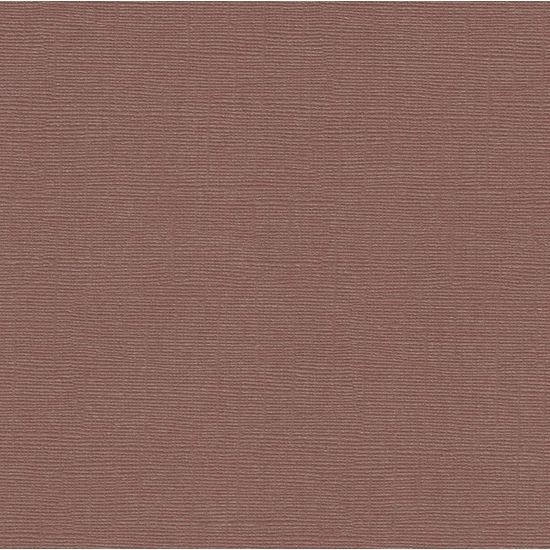 Papel Scrapbook Cardstock Perolado II Castanho PCAR419 - Toke e Crie