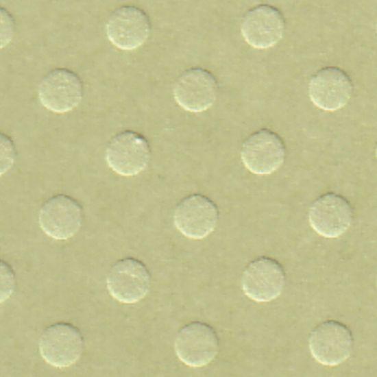 Papel Scrapbook Cardstock Verde Pastel PCAR467 - Toke e Crie