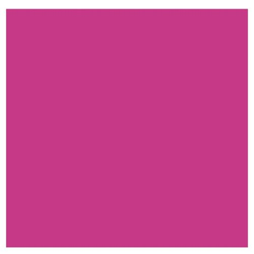 Papel Scrapbook Litoarte 30,5x30,5 SS-063 Rosa