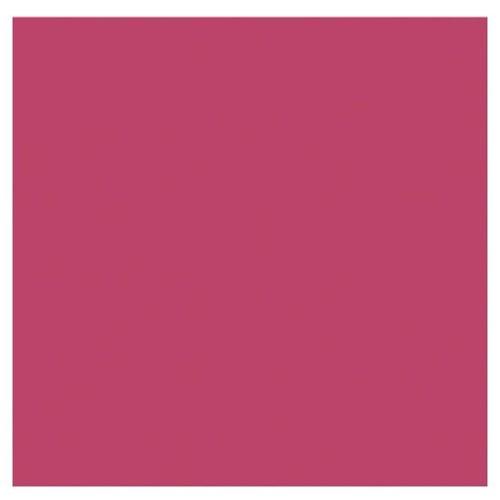 Papel Scrapbook Litoarte 30,5x30,5 SS-067 Rosa