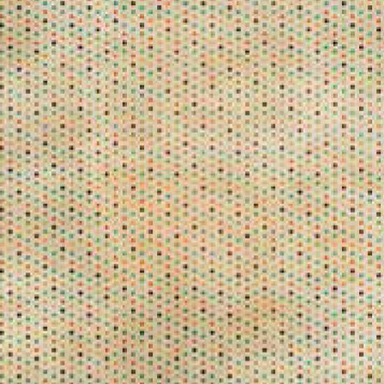 Papel Scrapbook Litocart 30,5x30,5 LSC-179 Poá Colorido e Bege