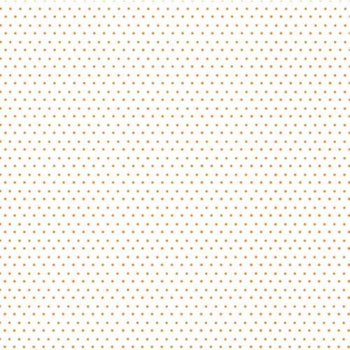 Papel Scrapbook Simples Poá LSC-166 Litocart