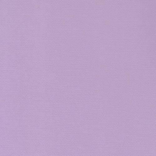 Papel Scrapbook Texturizado Lilás Médio Kfst003 - Toke e Crie
