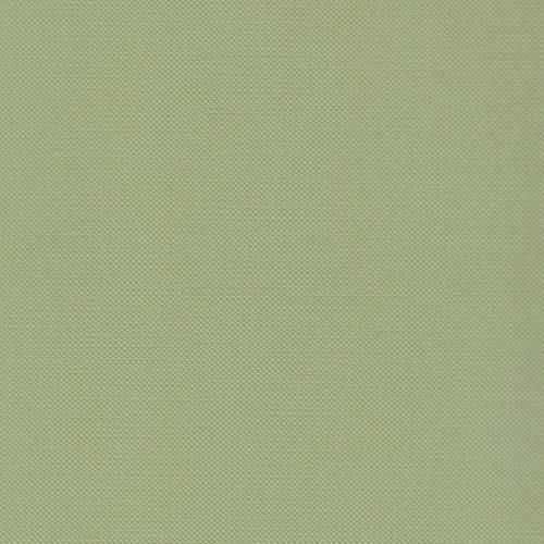 Papel Scrapbook Texturizado Verde Capim KFST002 - Toke e Crie