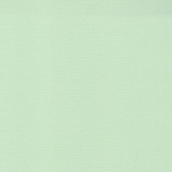 Papel Scrapbook Texturizado Verde Pastel KFST025 - Toke e Crie