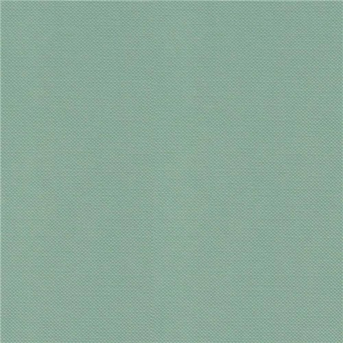 Papel Scrapbook Texturizado Verde Pistache KFST008 - Toke e Crie