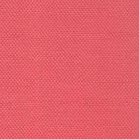 Papel Scrapbook Texturizado Vermelho Escarlate KFST017 - Toke e Crie