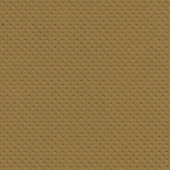 Papel Scrapbook Toke e Crie PCAR494 Dupla Face 30,5x30,5cm Cardstock Texturizado Bolinhas Kraft