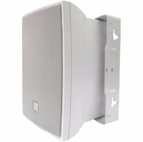 Par de Caixas de Som Acústica JBL C621B 50W RMS