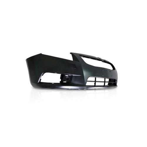 Parachoque Dianteiro Cruze Hatch Sport6 95128507