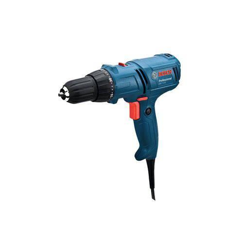 Parafusadeira e Furadeira 1447 400w Gsr 7-14e 110v - Bosch