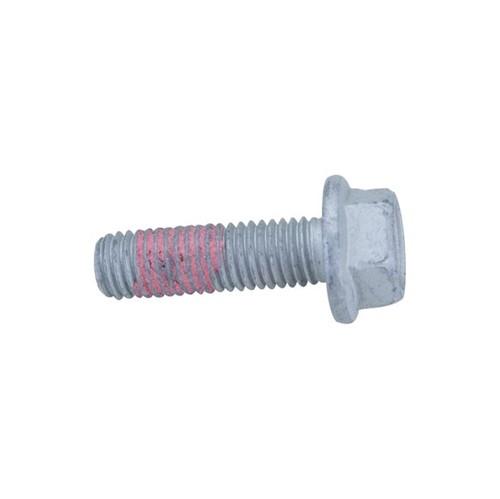 Parafuso da Pinça de Freio Dianteiro M12x1,75x40mm - 11571188 Prisma /cobalt /onix