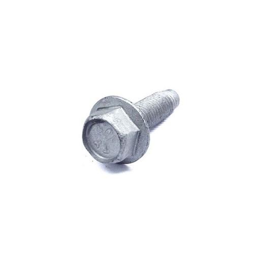 Parafuso [m10] [5x35mm] 11588739 Prisma /celta /corsa Novo Classic /montana /astra /vectra /meriva /zafira /agile /cobalt /onix /spin /cruze /kadett /