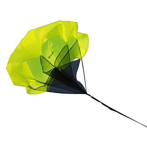 Paraquedas de Corrida e Agilidade - Proaction