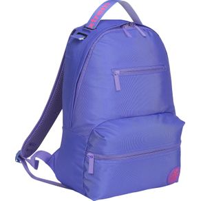 Paris 821 Backpack Lavender