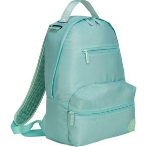Paris 821 Backpack Mint