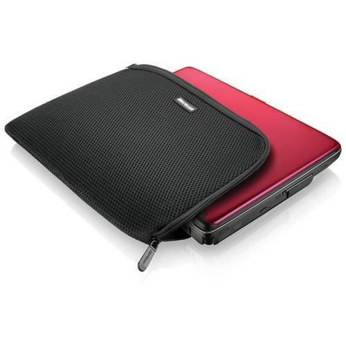 Pasta Capa Protetora para Notebook 14 Bo006 Multilaser