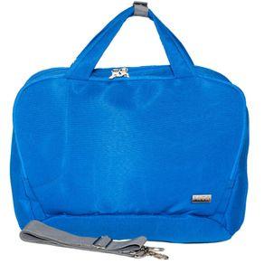Pasta para NoteBook Argilito Fata Azul Royal