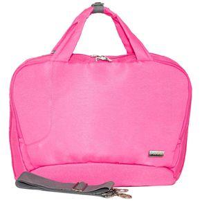 PasTa para NoteBook Argilito Fata Pink