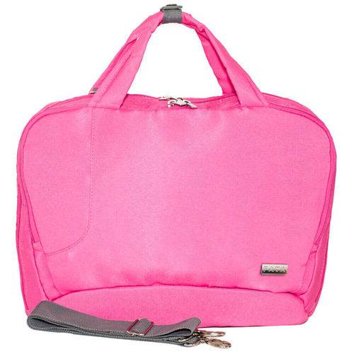 Pasta para Notebook Argilito Fata - Pink