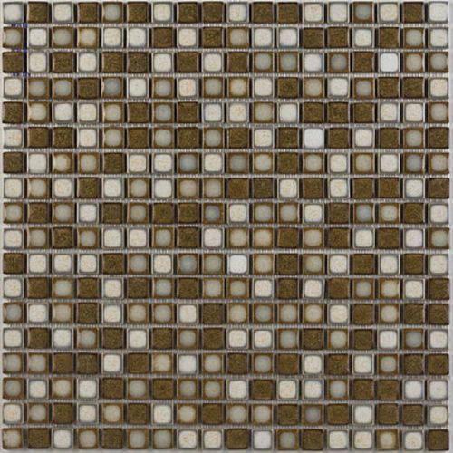 Pastilha Atlas 1,5x1,5 Blend 25 Sg7962