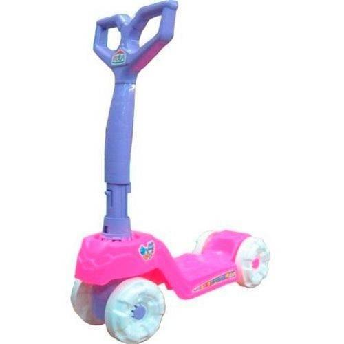 Patinete Mini Scooty Infantil