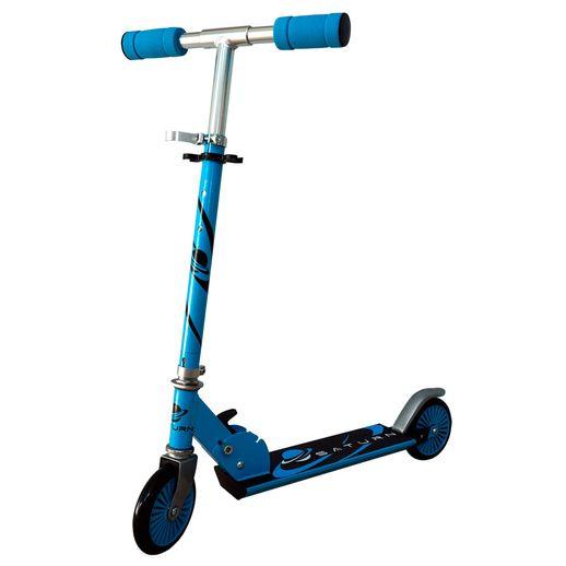 Patinete Saturn Azul - Astro Toys