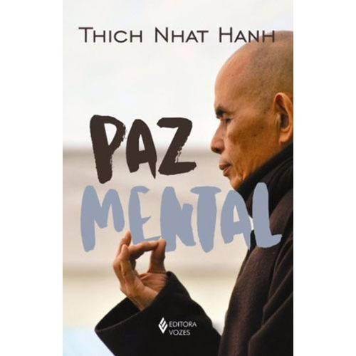 Paz Mental