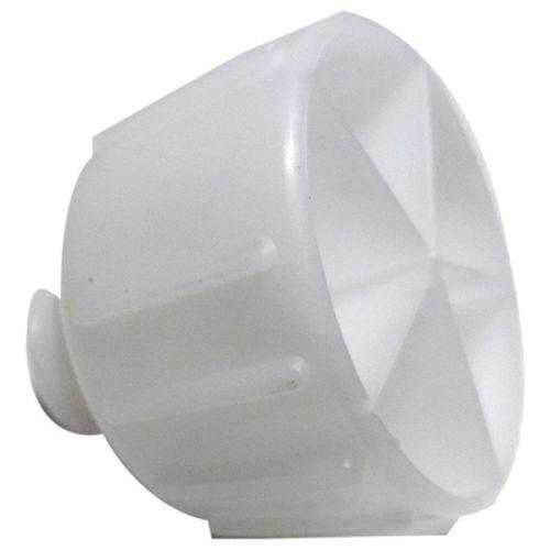 PÉ Nivelador Refrigerador Consul 326066295