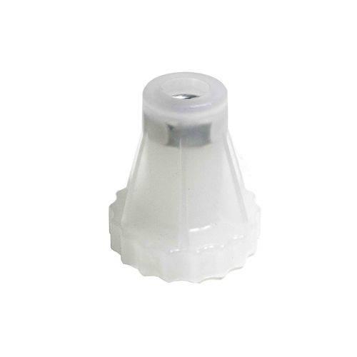 Pé Nivelador Refrigerador Electrolux 67403075