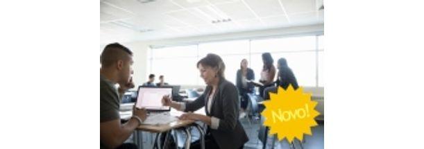 Pedagogia Empresarial | UNOPAR | EAD - 6 MESES Inscrição