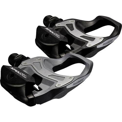 Pedal Clipless Shimano R-550