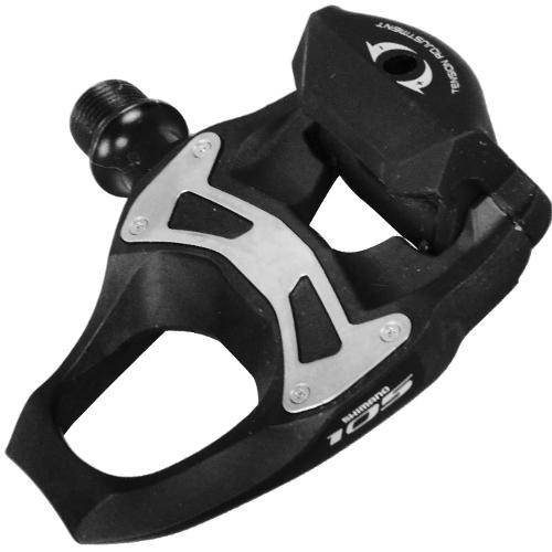 Pedal Clipless Shimano R-5800 105 2015