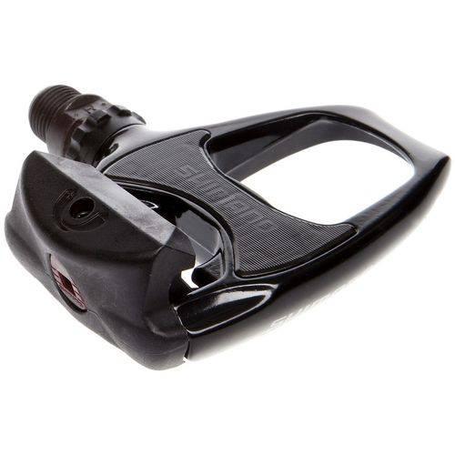 Pedal Shimano Pd-R540 Preto