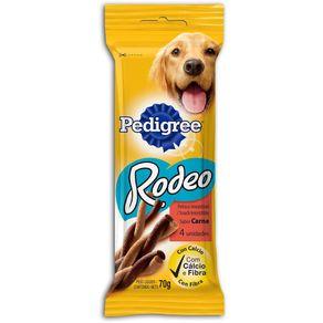 Pedigree Rodeo Carne - Unidade