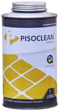 Pek Dye 1 Litro Pisoclean