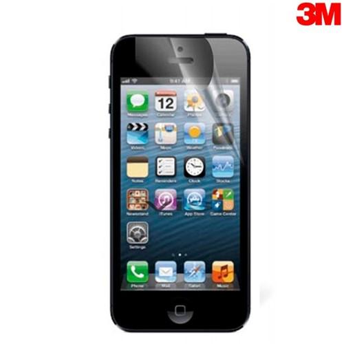 Película Antirreflexo para IPhone 5, 5S e 5C HB004286926 – 3M