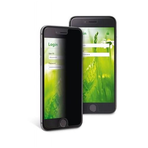 "Película de Privacidade para IPhone 6/6s/7/8 4.7"" HB004572952 3M"