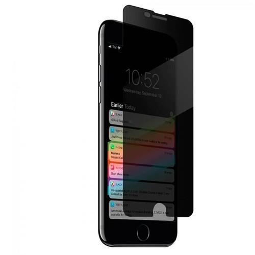 "Película de Privacidade para IPhone 6/6s/7/8 4,7"" HB004572952 3M"