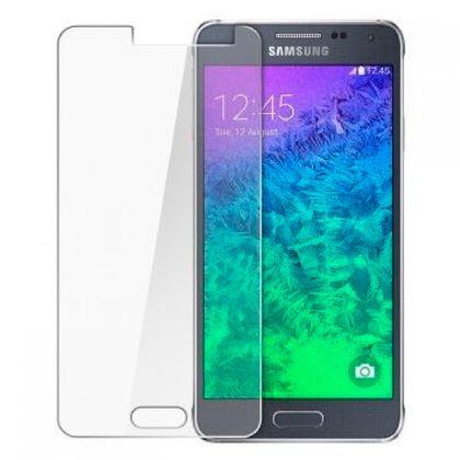 Pelicula de Vidro Blindada Samsung Galaxy E5 E500 - Idea