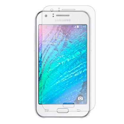 Pelicula de Vidro Blindada Samsung Galaxy J1 J100 - Idea