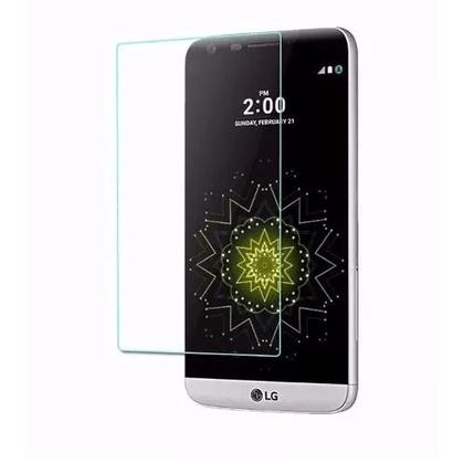Película de Vidro LG G5