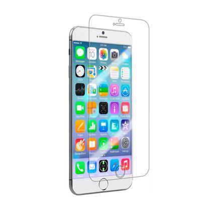 "PelíCula de Vidro para Iphone 6 Plus e 6S Plus 5.5"" Polegada"