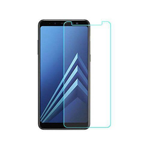 Pelicula de Vidro Samsung A8