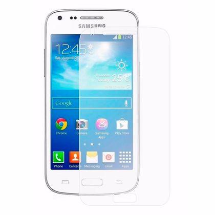 Película Samsung Core Duos I8260/I8262 Invisível
