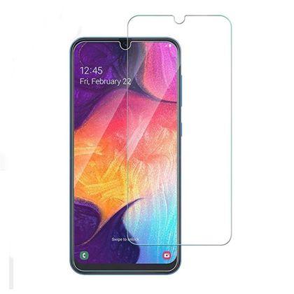 Película de Vidro Samsung Galaxy A50