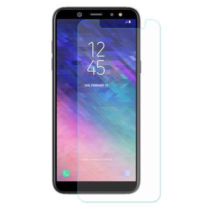 Película de Vidro Samsung Galaxy A6+