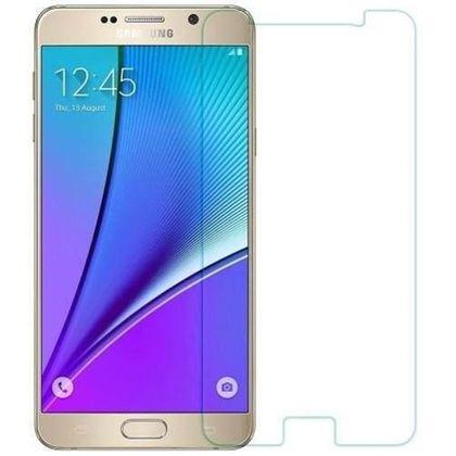 Película de Vidro Samsung Galaxy A7 2017