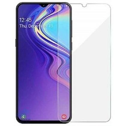Película de Vidro Samsung Galaxy A70